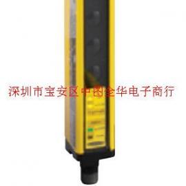 LS2LR30-900Q8 邦纳安全光幕