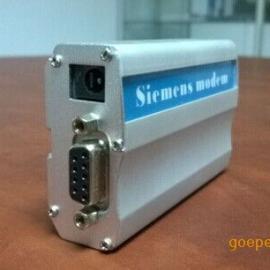 西门子模块单口调制解调器M1306B