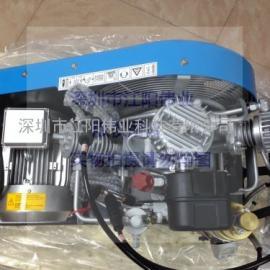宝华BAUER200压缩机实用型BAUER200空气填充泵