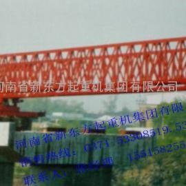 甘肃金昌专业的架桥机租赁公司