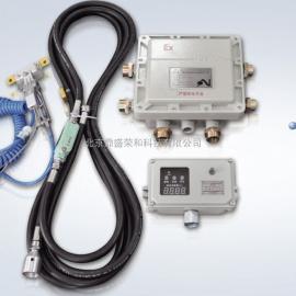 顶装溢油静电保护器DS-S-IIC
