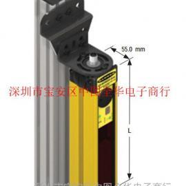 BANNER美国邦纳LS2TP30-150Q88安全光幕
