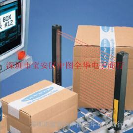 美国邦纳BANNER安全光幕LS2TP30-1500Q88