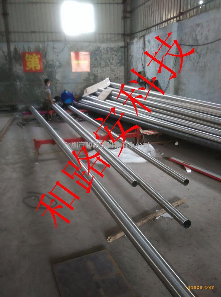 惠东不锈钢旗杆焊接,惠东学校不锈钢旗杆价格,惠东旗杆高度图片