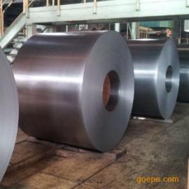 【供应】上海武钢 环保镀锌板 深冲镀锌板 哪家专业