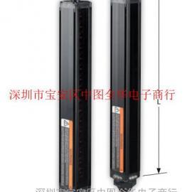 LS2TR30-600Q8 邦纳安全光幕