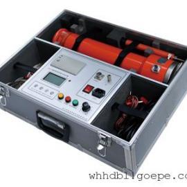 ZGF-120/2直流高压发生器