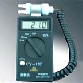 OX-100A数字测氧仪,数字测氧仪价格,测氧仪工作原理