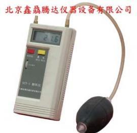 上海测氧仪SCY-1,测氧仪数显,数字测氧仪型号,测氧仪