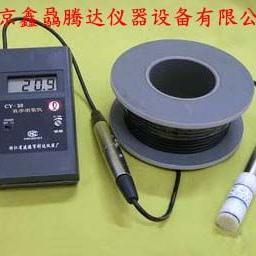 便携式船舱测氧仪CY-12C,船舱测氧仪厂家,数字测氧仪