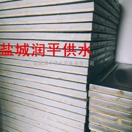 聚氨酯/岩棉/泡沫保温板/