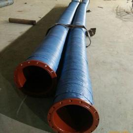 抽沙胶管价格,专业厂家,产品参数材质请认准鼎丰管业。