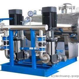 北京无负压供水设备,小型无负压供水设备,箱式无负压供水设备