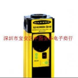 LS2TR30-1050Q8 邦纳安全光幕