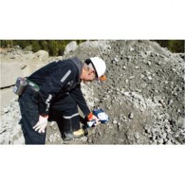 便携式矿石分析仪厂家