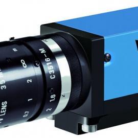 1300 万像素 CMOS 彩色显微镜用相机 工业相机