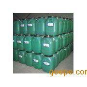北京有机vae707乳液