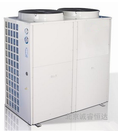 蓄热电锅炉价格