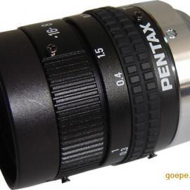 RICOH 理光 工业镜头 百万像素镜头