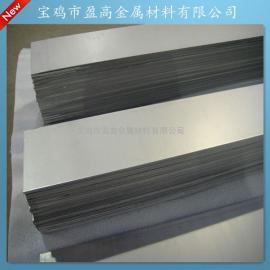 供应钛板低价批发1000*2000