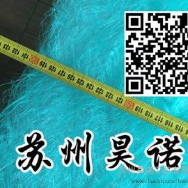 供应大量优质高效玻璃纤维棉