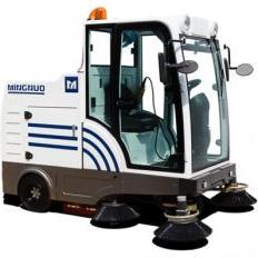 自卸式扫地机|大型驾驶式扫地车|马路扫地机|扫地车价格