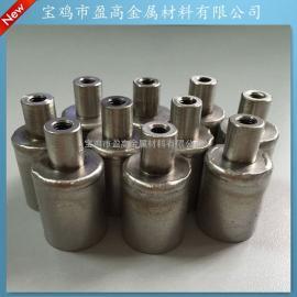 供应高透气性钛曝气头不锈钢曝气头现货