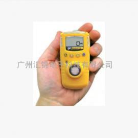 加拿大BW气体检测仪GAXT-Z/氰化氢分析仪 HCN检测仪