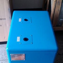 金坛常熟风冷型SAD冷干机