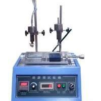 向科优质XK-9011酒精耐摩擦试验机