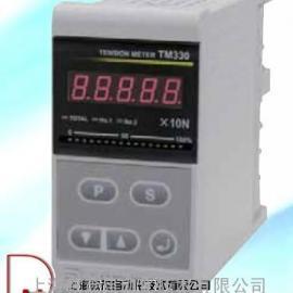 TM340-DC/TM340-AC仁力克NIRECO技术服务中心