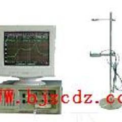 蜂鸣器测试仪