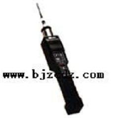 总挥发性有机化合物(TVOC)检测仪