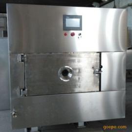 箱式微波干燥机