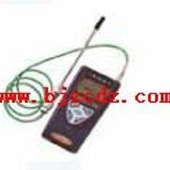 便携式氢气检漏仪氢气检漏仪检漏仪
