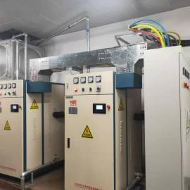 常压电锅炉换热器哪家好