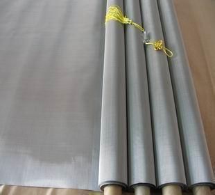 22目不锈钢筛网-22目不锈钢网-22目不锈钢编织网