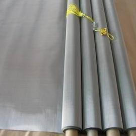 28目不锈钢网-28目不锈钢筛网-28目不锈钢编织网