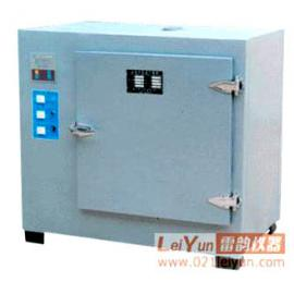高温干燥箱、8401-3A远红外高温干燥箱