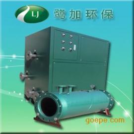 LJPD冷凝器胶球自动清洗装置厂家直销