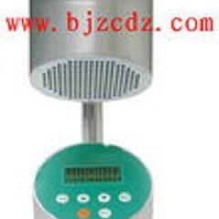 浮游空气尘菌采样器浮游菌检测仪