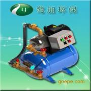 上海厂家直销智能定压补水装置/全自动定压补水装置