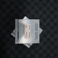 脂肪分析滤纸/脂肪分析滤纸多少钱/脂肪分析滤纸怎么用