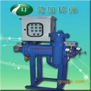上海SCII-G闭式微晶循环旁流综合水处理器生产厂家