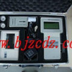 便携式制动性能测试仪便携式制动仪