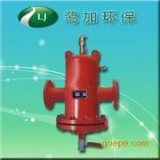 上海螺旋空气杂质分离器厂家直销