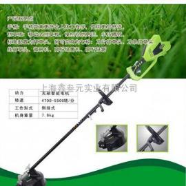 格力博40V无刷打草机、 锂电池割草机、 割灌机、 充电式