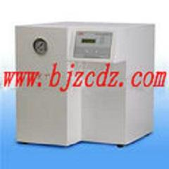 标准通用型超纯水机