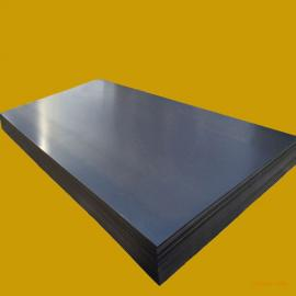 首钢 厂家直接提货 优质冷板 冷轧卷 价格优惠 规格齐全