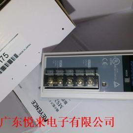 基恩士MS2-H75电源